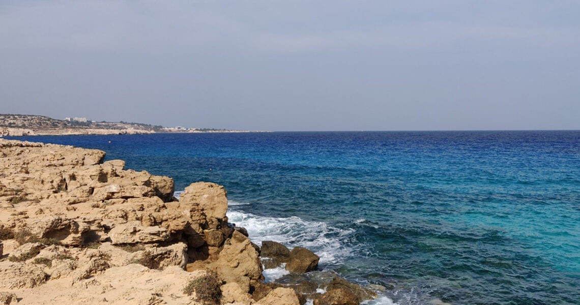 Top Chypre