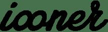 Le blog d'iooner