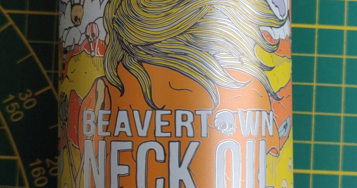 Calendrier de l'Avent bières