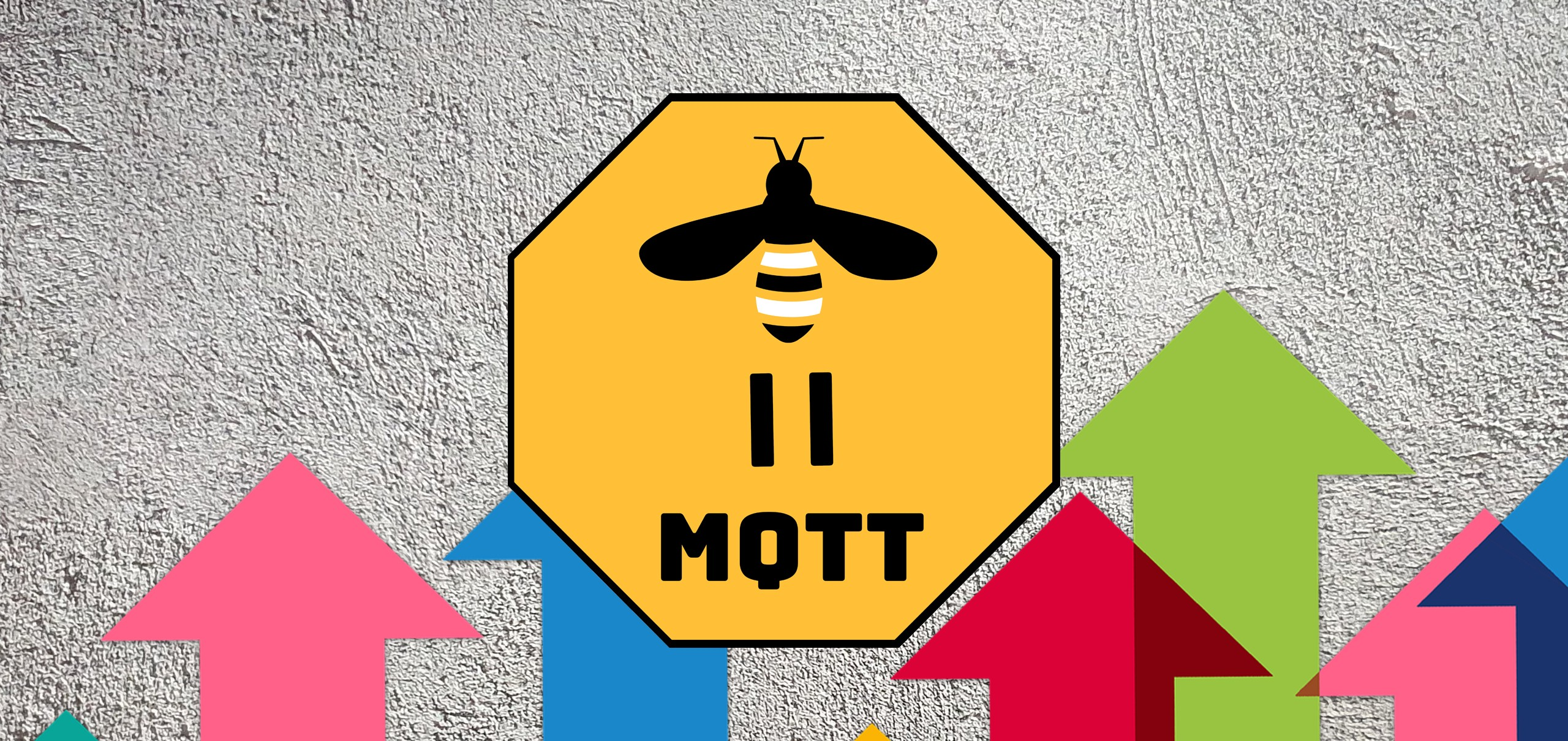 Illustration article Zigbee 2 MQTT